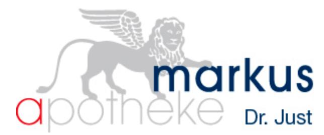 Markus Apotheke Bremen Kosmetik TCM